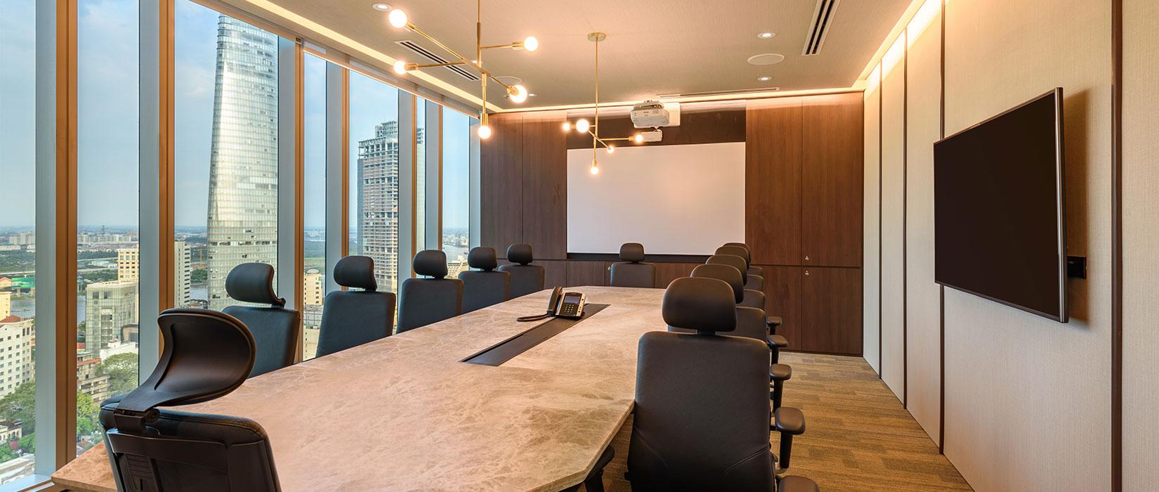 SCT2_HCMC_Boardroom