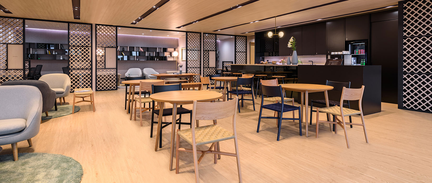 SCT2_HCMC_Lounge-Event-Space-1