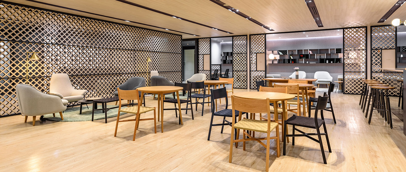 SCT2_HCMC_Lounge-Event-Space-2