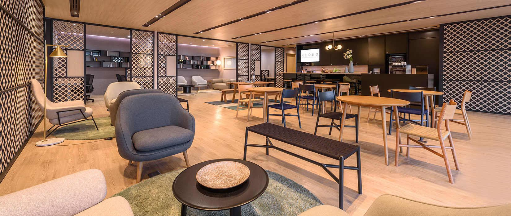 SCT2_HCMC_Lounge-Event-Space-3