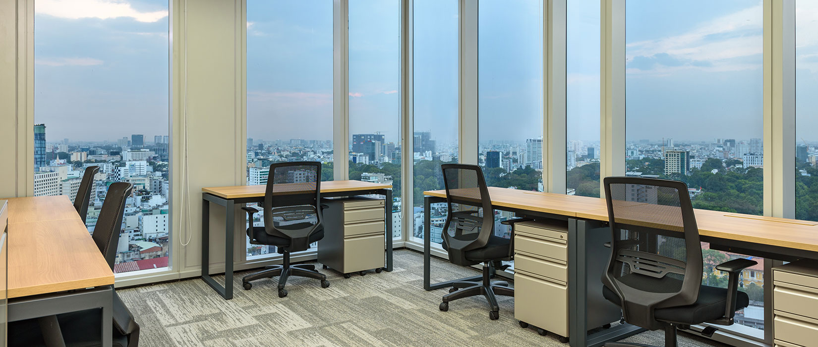 SCT2_HCMC_Suite_Day