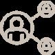icon-regional-network