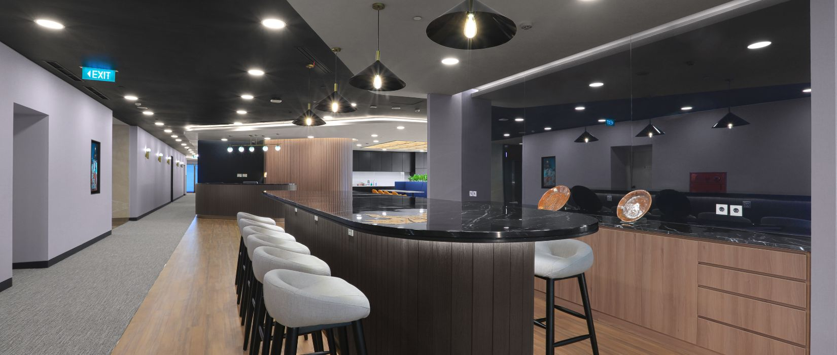 07. Pantry_Area