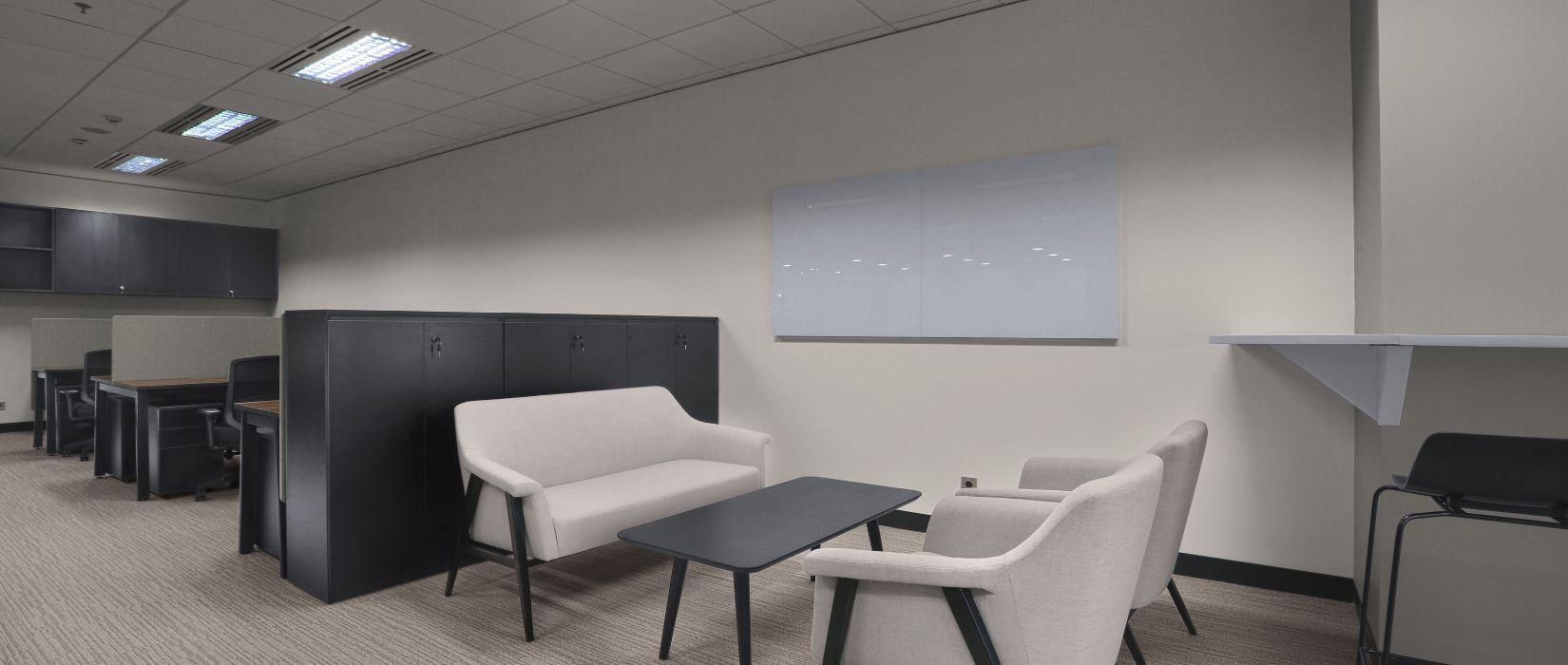 09. Office_Suite_1_Sitting_Area