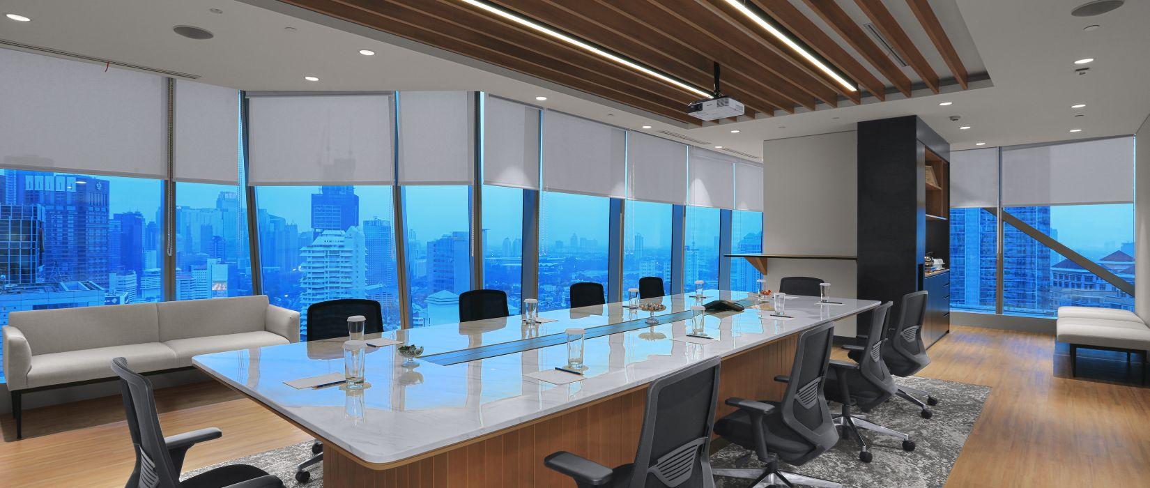 15. Boardroom_1